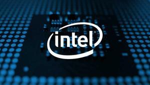Descubren una vulnerabilidad de Intel en una parte del chipset desconocida hasta ahora