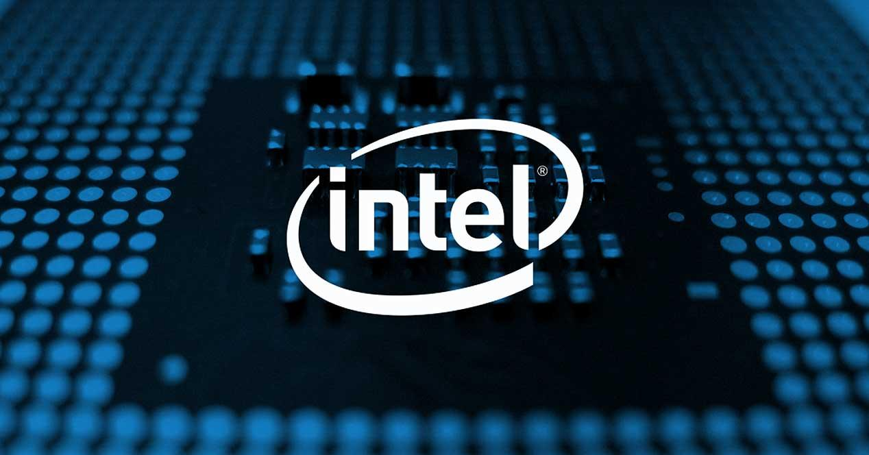 Intel-vulnerability