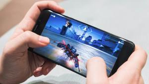 Los juegos para móviles generan mucho más dinero que los juegos de PC o consolas