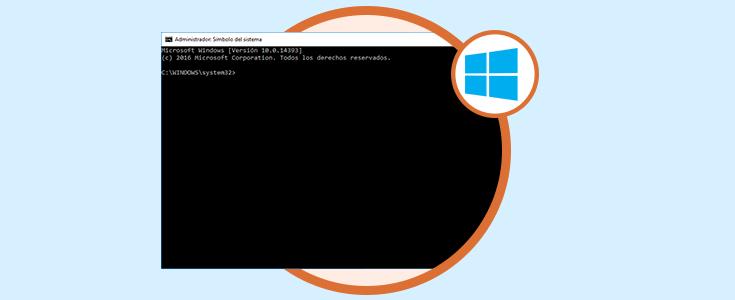 MSDOS Windows