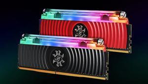 Cómo saber cuanta memoria RAM puedo instalar como máximo en mi PC