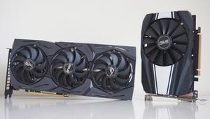 GTX 980 Ti vs 1080 Ti vs 2080 Ti: comparativa de rendimiento de las gamas altas de NVIDIA