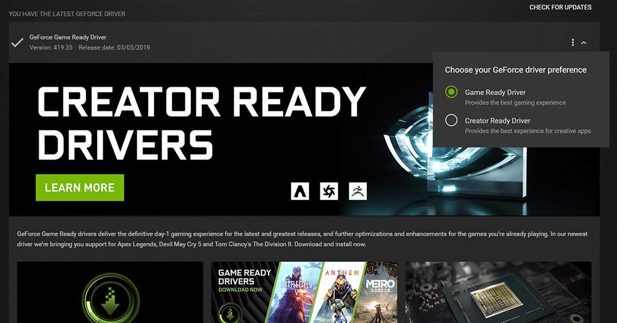 NVIDIA-Creator-Ready-1