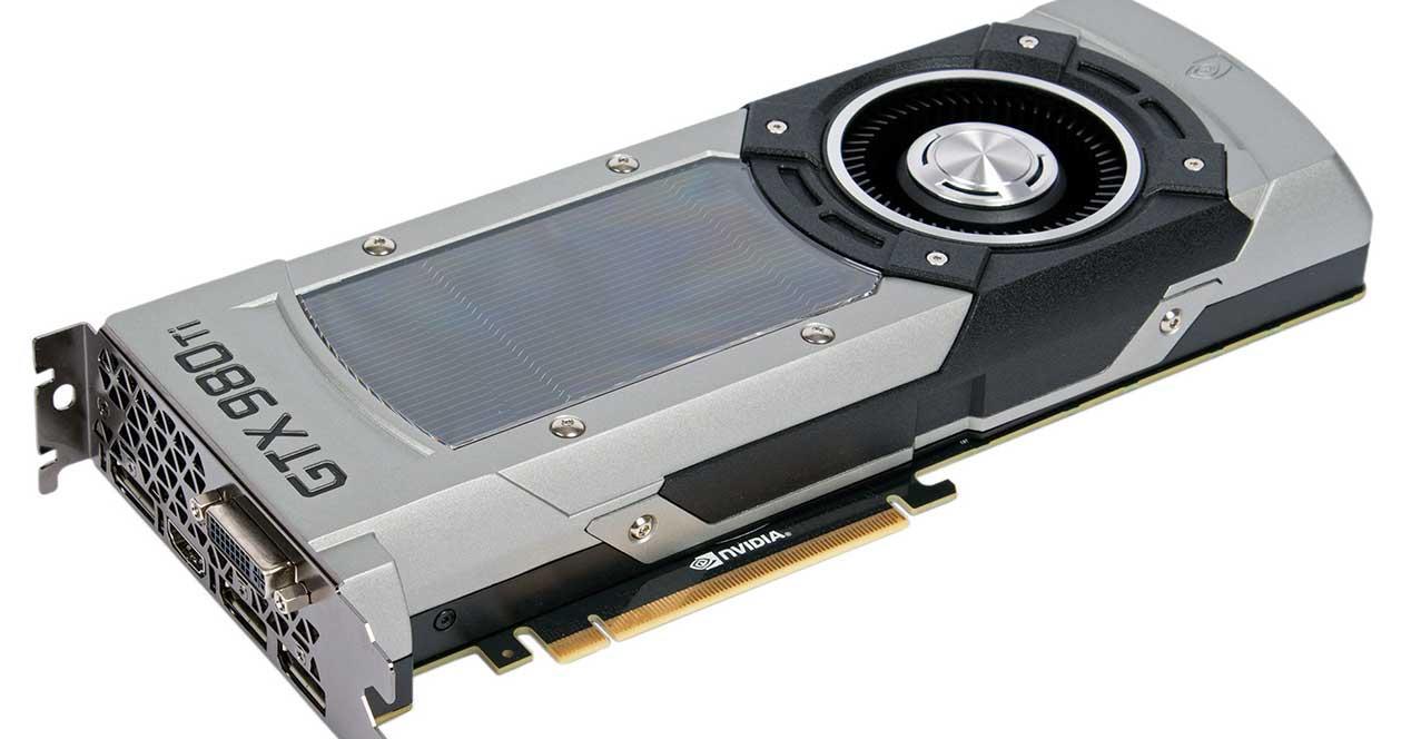 NVIDIA-GTX-980-Ti-Founders-Edition