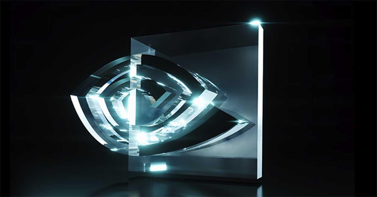 NVIDIA-GeForce-Driver-Creator