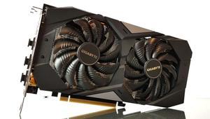 Estas son todas las NVIDIA GeForce GTX 1660 que se han lanzado y sus precios