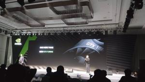 Filtradas las especificaciones de las nuevas NVIDIA GeForce GTX 1660