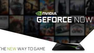 NVIDIA GeForce Now llegará a todos los móviles Android: tus juegos de PC en cualquier parte