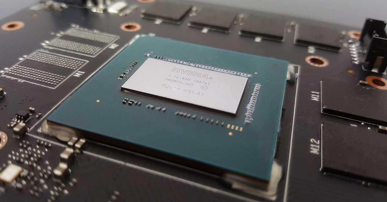 Nvidia-GTX-1660-Ti-TU116-GPU