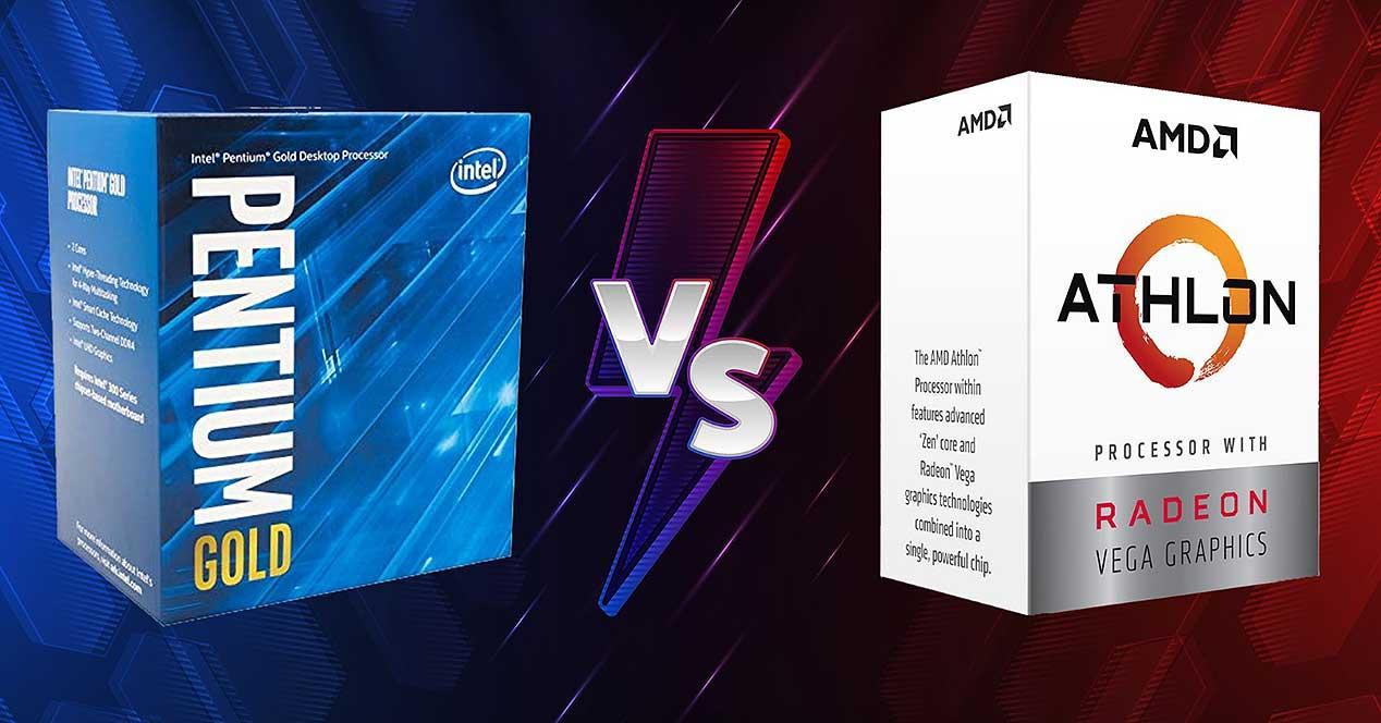Pentium-vs-Athlon