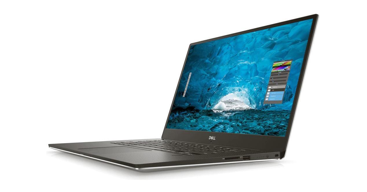 procesador Intel portátiles