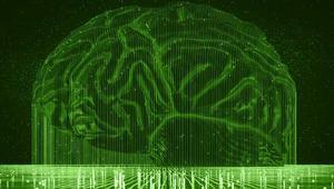 Seagate reducirá el precio y tiempo de fabricación de sus discos duros gracias a la IA de NVIDIA