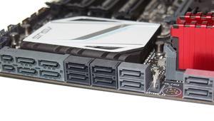 Como configurar un RAID en la BIOS/UEFI de una placa base Intel