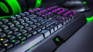 Razer renueva su gama de periféricos para 2019: nuevos BlackWidow, Kraken y Basilisk Essential