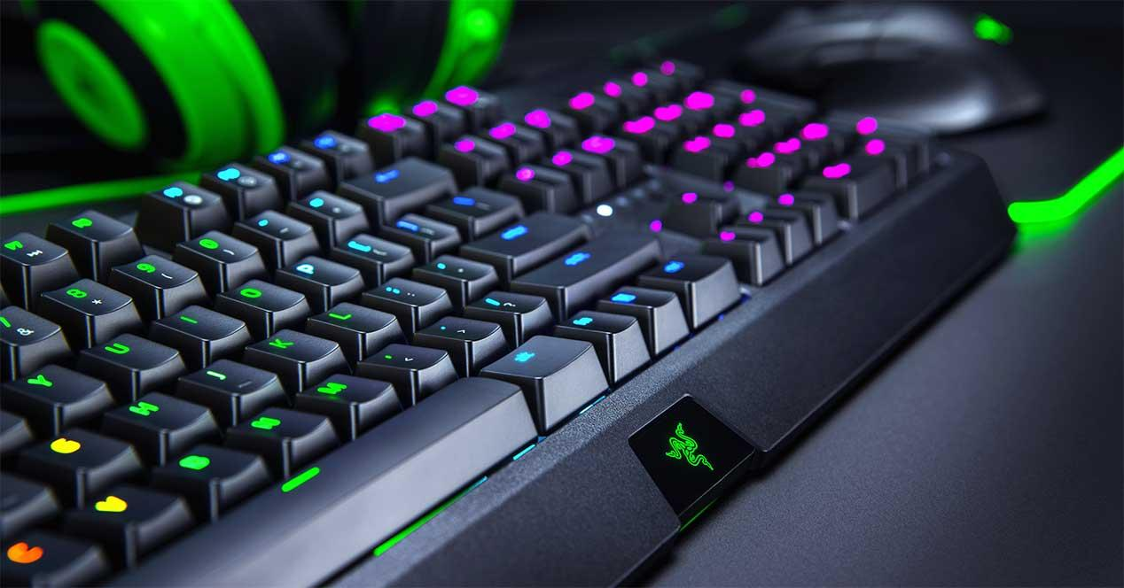 Razer-BlackWidow-[2019]-Close-Up