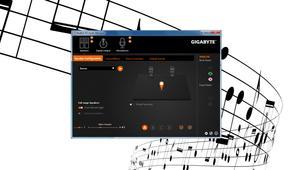 Cómo reinstalar los drivers Realtek HD Audio sin problemas