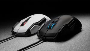 Roccat Kova AIMO: nuevo ratón gaming ambidiestro con iluminación RGB inteligente