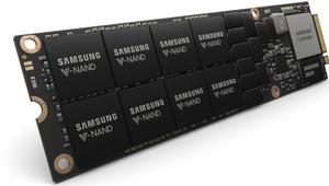 Los SSD de más de 8 TB ya se venden, pero todavía no te interesa comprar uno