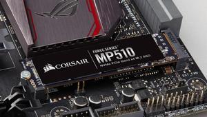 Los SSD PCIe superarán en ventas a los SATA en 2019