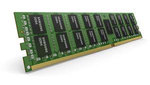 Samsung crea los chips de RAM de 10 nm con la arquitectura que usarán en DDR5
