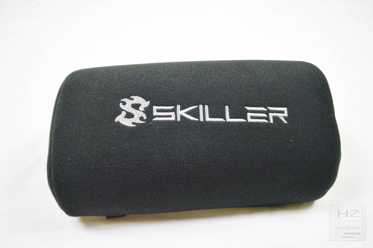 Sharkoon SKILLER SGS3 - Review 29