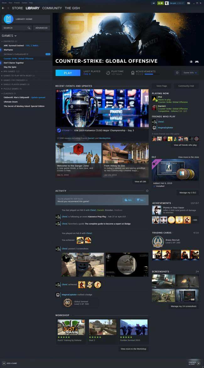 Steam-Librería-3