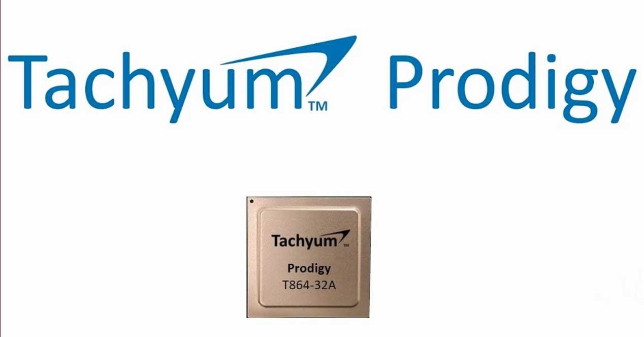 Tachyum-Prodigy-2