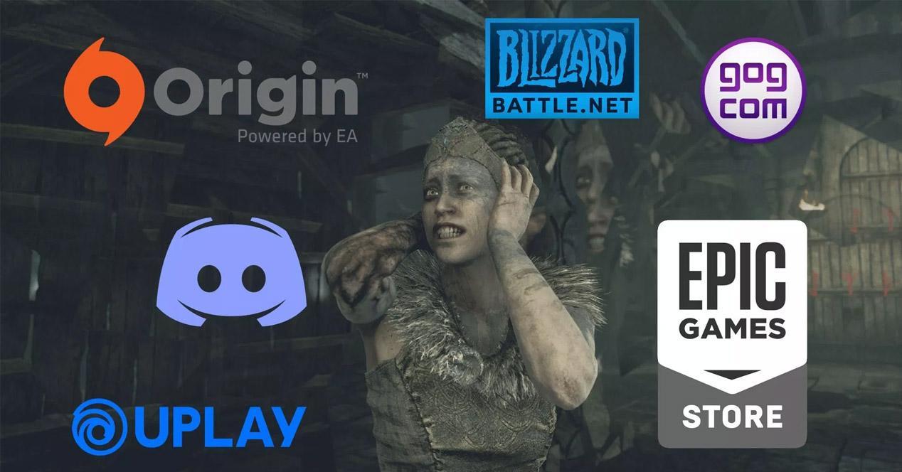 piratería videojuegos