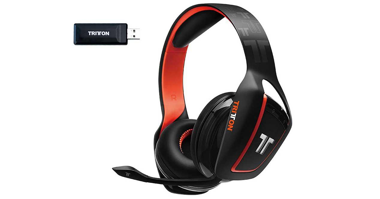 Tritton-ARK-200-Wireless-RGB-1