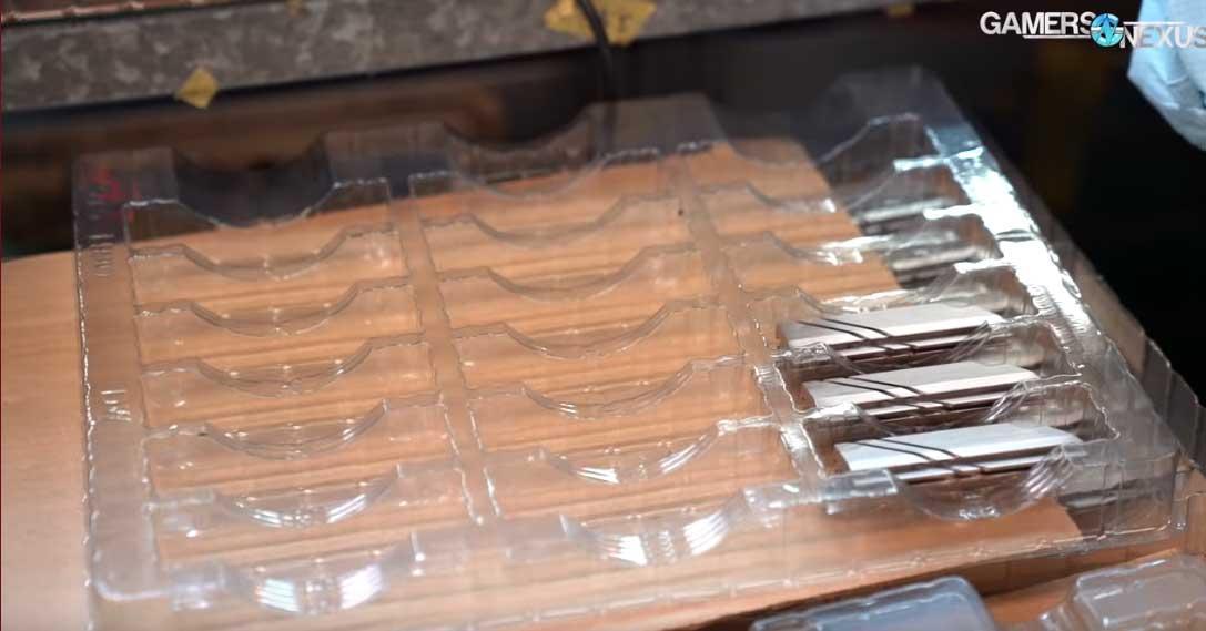 disipadores-gigabyte
