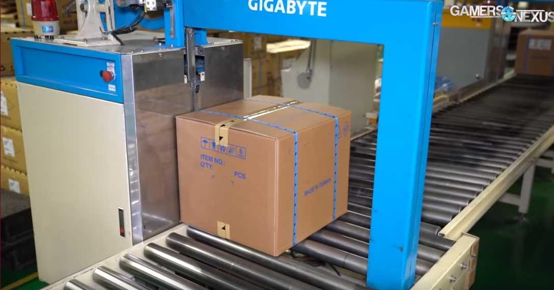 embalaje-placas-gigabyte