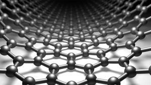 Una empresa empieza a comercializar grafeno que puede usarse en chips