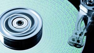 Cómo eliminar una o varias particiones de nuestro disco duro en Windows