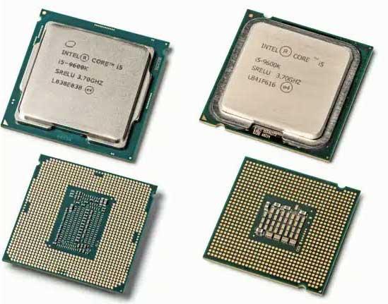i5-9600K-Fraude-4