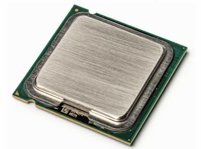 i5-9600K-fraude-3