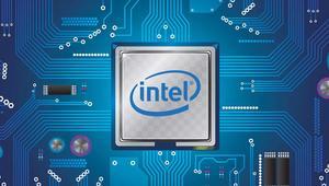 El mejor ordenador Intel que puedes montar por 500 euros en verano de 2019