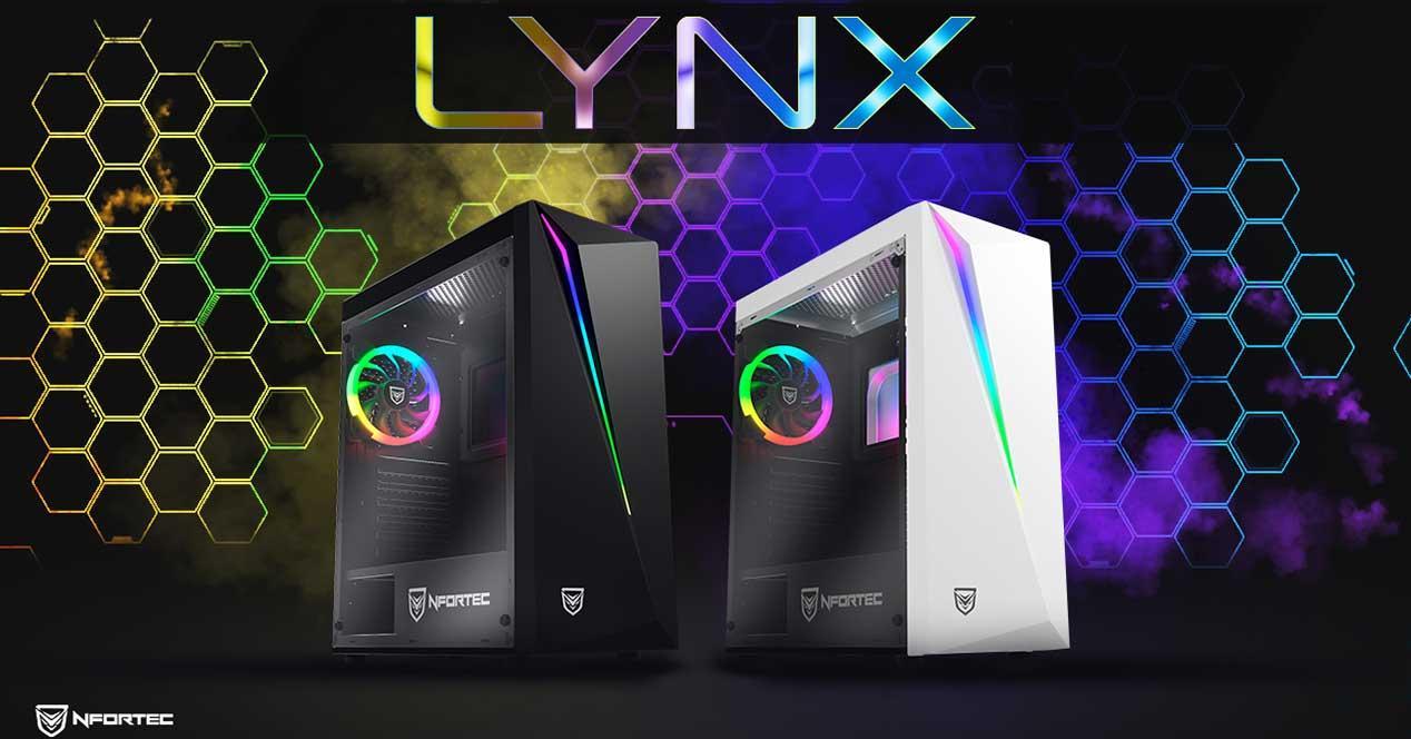 lynx-v2-(1)