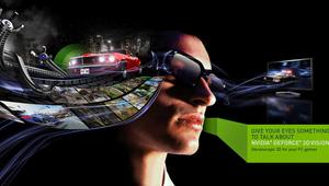 NVIDIA pone fin a 3D Vision en sus drivers: ¿para qué se usaba?