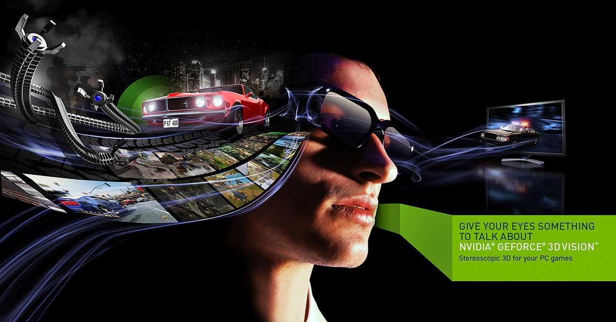 nvidia_3d_vision