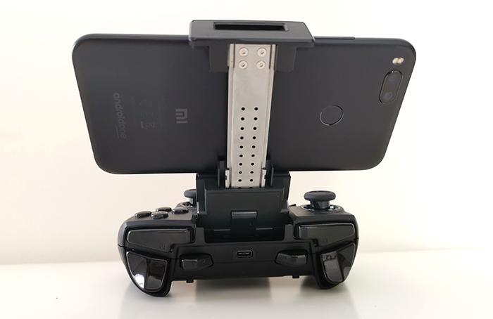 Razer Raiju Mobile Review Analisis De Este Gran Mando Bluetooth Para Android We take a quick look at this outstanding, albeit expensive hardware. razer raiju mobile review analisis de