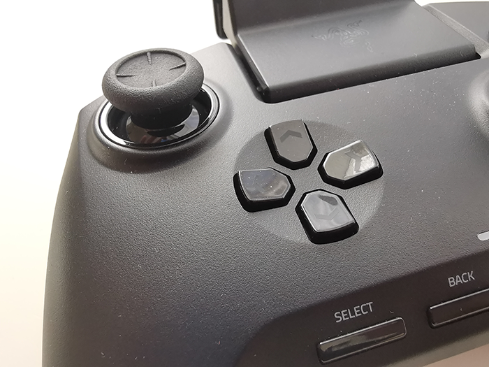 Razer Raiju Mobile Review Analisis De Este Gran Mando Bluetooth Para Android The razer raiju mobile is a mobile gaming controller with a cradle for your smartphone along with both wired and wireless options. razer raiju mobile review analisis de