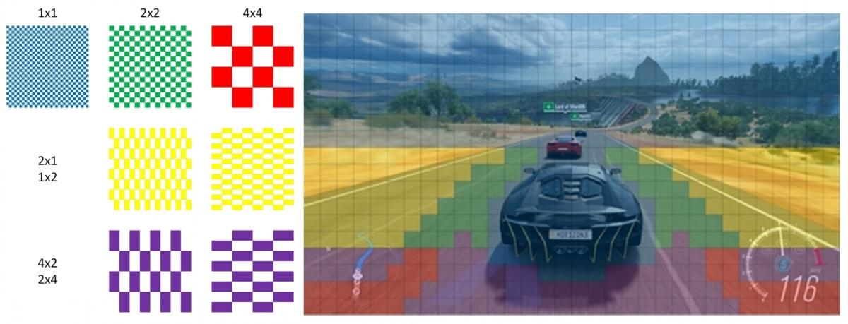 vrs_grids_car
