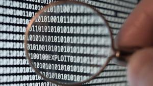 SPOILER: nueva vulnerabilidad de las CPUs Intel que no tendrá mitigación por software