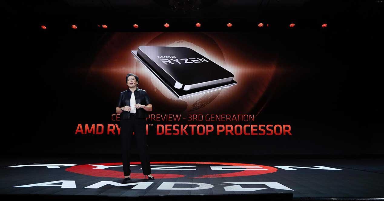 AMD-3rd-Gen-Ryzen-3000