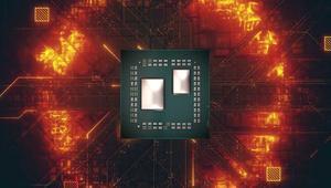 AMD presentará en la Computex 2019 los Ryzen 3000 y Navi de 7 nm