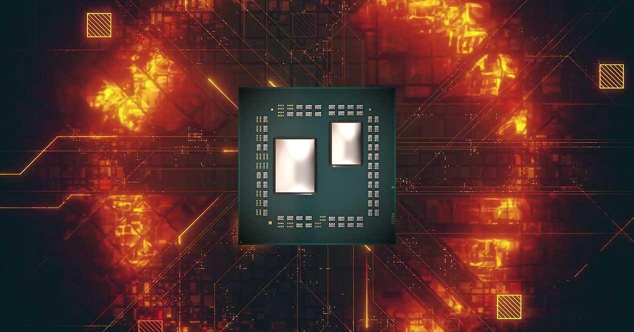 AMD-3rd-Gen-Ryzen