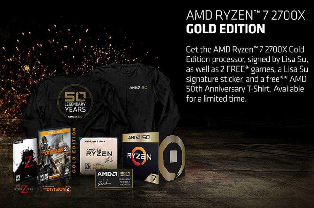 AMD-50-1