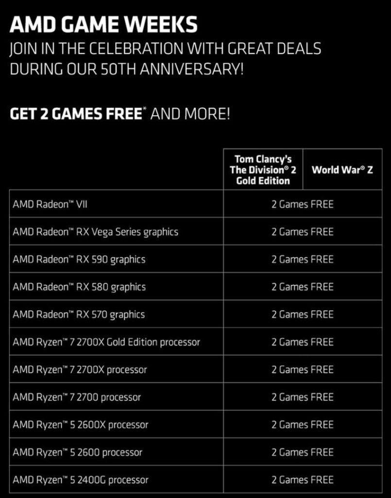 AMD-50-3