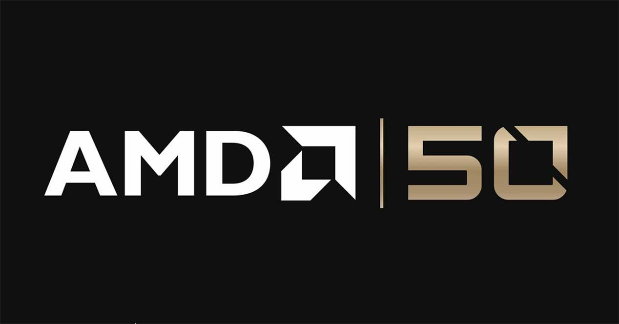 AMD-50-Aniversario-2