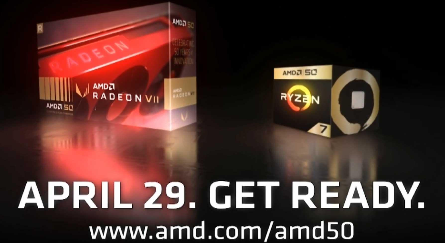 AMD-50-aniversario-GPU-y-CPU